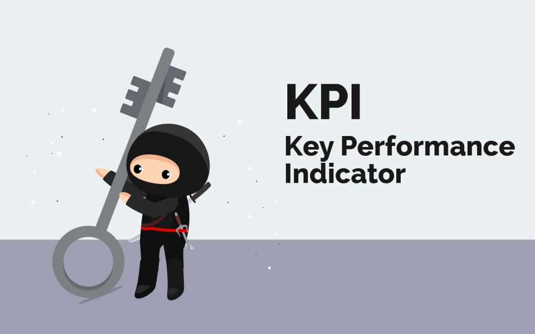 Your Complete Guide To KPIs, ROI, And How To Win Customers